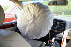 There's no doubt that airbags are one of the great achievements in automotive safety technology. But could they actually end up hurting or killing the people they're supposed to protect?