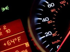 Essential Car Gadgets Image Gallery Sure, we have speedometers, but can't something else on the dashboard tell us what the speed limit is? See more pictures of essential car gadgets.