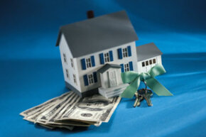 Need some extra cash for that down payment? You can use funds from your IRA to help out. See more pictures of retirement.