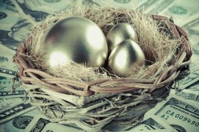 Why would you cash out your retirement nest egg? We've got 10 reasons -- some better than others. See other money pictures.