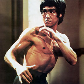 Bruce Lee's iconic status and untimely demise fed many theories about his death.