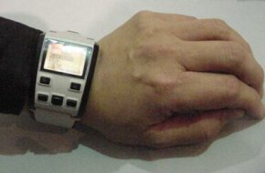 The Seiko Wristwatch Companion