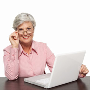 No matter what your age, it's always good to be up on the latest trends and technologies.