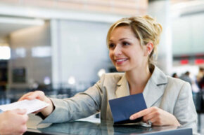 Knowing when to buy your ticket may save you money and help you smile when you travel.