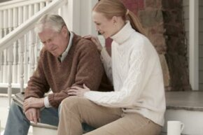 Taking care of your parents later in life is an important responsibility not to be underestimated.