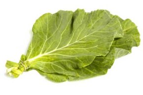 Chinese cabbage can take from 50 to 80 days to grow.