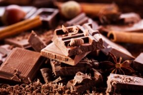 Chocolate is one of the most popular sweet treats around, but do claims of addiction to it have any basis in science?