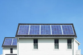 How much will solar panels save you on your energy bills, and how much will they cost to install?