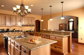 Is this your dream kitchen?