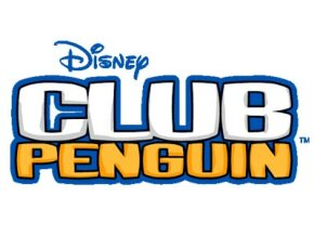 Club Penguin is a virtual online community owned by Disney aimed at preteens and early teens between the ages of 6 and 14. See more pictures of popular web sites.