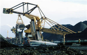 How much do you know about coal?