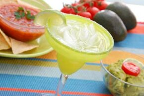By planning ahead and selecting ingredients that can be used in multiple drinks and snacks, you can save money on your next cocktail party. See more cocktail pictures.