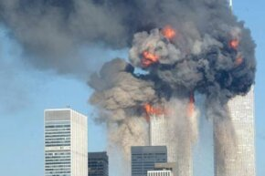 Most engineers agree that the fire performance of the WTC buildings on September 11th was impressive, because the compartmentalization of heat and flames gave thousands of people a chance to escape before the buildings fell.