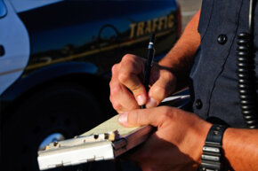 Plenty of police departments around the United States, especially those facing higher expenses and smaller budgets, have come to see traffic tickets as a way to increase revenue.