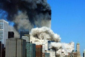 Following the Sept. 11 attacks, the CIA was granted wide powers to capture, interrogate and kill terror suspects.
