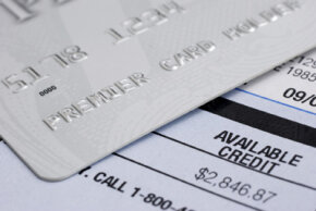 Boost your available credit and your chances of securing important loans by improving your credit score.