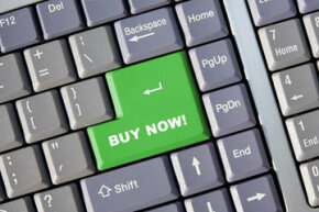 Is your computer persuading you to buy stuff? See pictures of popular websites.