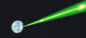 Alderaan was the only populated planet ever destroyed by the Death Star.
