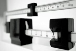 Being obsessed with body weight and body size are signs of an eating disorder. Learn about other symptoms and tests that can be performed for diagnosis.