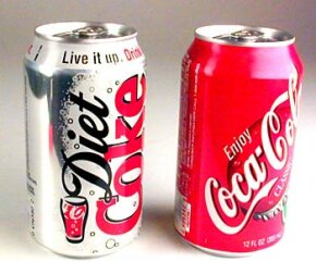 How much sugar do these cans contain?
