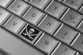 Digital fingerprinting of copyrighted content is great in theory, but does it really stop internet piracy?
