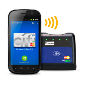 Google Wallet is one of many digital wallets currently on the loose and attempting to loosen your grip on your old leather-bound version.