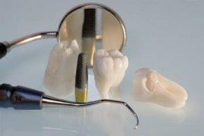Is using dental instruments to give youself a cleaning a good way to save  money or plane crazy?