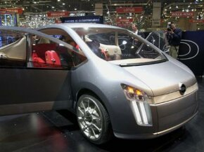 Although drive-by-wire offers many benefits to car systems, concerns over reliability have stalled its full acceptance.