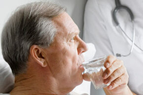 Cases of dry mouth can be mild or severe, temporary or chronic. But the options available and the potential for ridding yourself of the problem are also quite good.