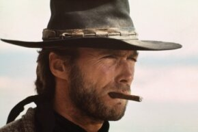 Clint Eastwood may have had this expression when he found out the Eastwood Rule was named after his unyielding desire to have his way.