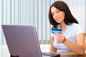 The Electronic Payments Association provides safeguards to ensure consumers that they're safe when shopping online.