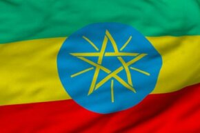 Ethiopia is the oldest independent African country and is credited with establishing the green, yellow and red colors that have come to symbolize African independence and unity.
