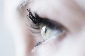 If you want to wish on an eyelash, wait for it to fall out -- they protect your eyes from dust and debris.