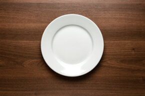 Researchers are looking into the potential health benefits of various forms of fasting.