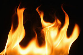 fire-resistance-quiz1.jpg