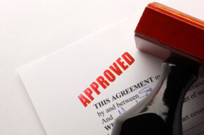 Getting pre-approved will mean that more sellers will take your interest and especially your bids seriously.