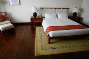 Explore flooring options tips and tricks.