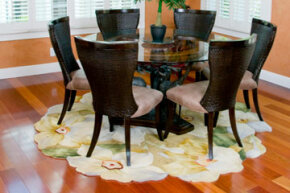 Learn which flooring faux pas to be on the lookout for.