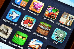 """How are 'freemium' games like """"Candy Crush"""" making money off you? It's through more than just ads."""