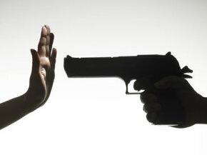 "Could a ""lethality score"" help prevent violent crime?"