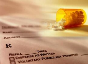 Once the patent for a brand-name drug expires, other companies can produce generic versions.