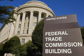 The United States Federal Trade Commission is updating its green marketing guidelines.