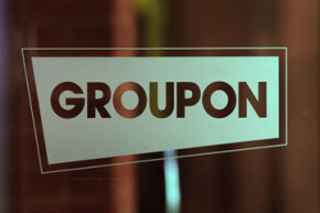 Groupon is a daily deal Web site that has grown by leaps and bounds during its short three-year history.