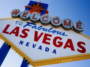 According to geographical personality mapping, Nevada residents are highly open but not agreeable.