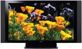 HDMI encodes, carries and decodes digital signals to high-definition displays, like HDTVs.