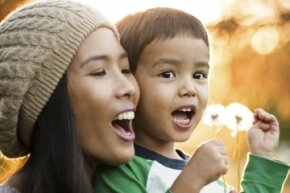 Head of household status is great for single parents — not so for a married couple.