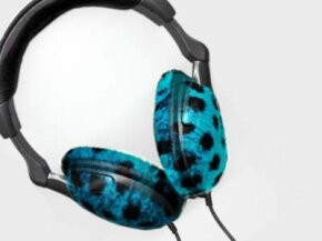 Essential Gadgets Image Gallery Now you can stay warm and keep the tunes flowing by getting yourself a pair of headphone earmuffs. See more pictures of essential gadgets.