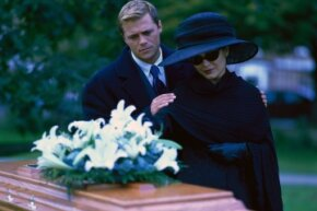 Taxing someone's estate after he or she dies sounds simple enough. In reality, it's anything but.