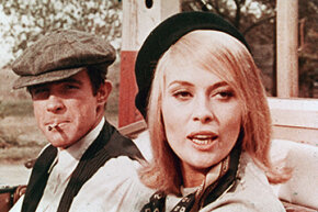 "Warren Beatty earned 40 percent of the gross profits of ""Bonnie and Clyde,"" inspiring movie studio executives to devise ways to keep more money for themselves."