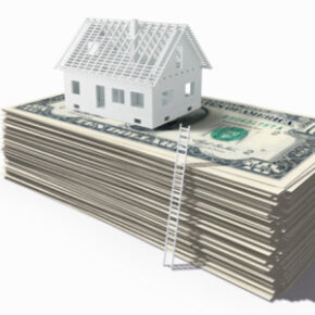 Image Gallery: Real Estate Is your salary large enough to support the home you want? See pictures of real estate.